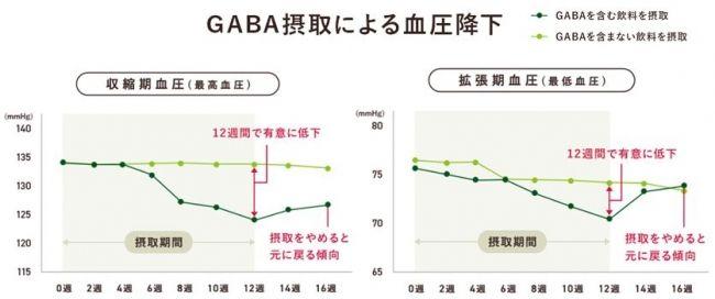 ヱスビー食品、有機・国産由来のGABA含有「有機ケール粒タイプ」を販売