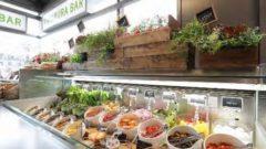 ワタミ、焼肉業態「上村牧場」台湾・ベトナムに海外出店。2021年には北米へも検討