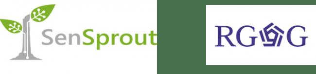IT営業支援のREGAIN GROUP、スマート農業を推進するSenSproutと資本業務提携へ