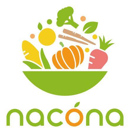 微粉砕技術の三笠産業、国産野菜パウダーを活用した新商品を販売