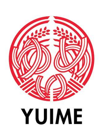 YUIME、ワタミなどの外食産業の人材雇用を農業派遣で支援『Table to Farm』を開始