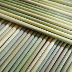 完全生分解性・自然由来の「HAYAMIの草ストロー」販売開始5ヶ月で導入店舗100店舗突破