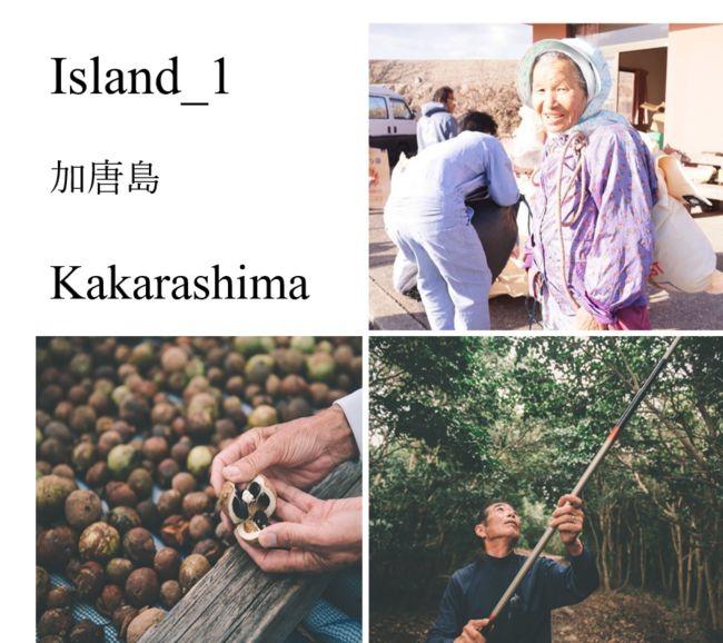 佐賀県に隣接する8つの島を、有機JAS認可の「オーガニックアイランド」へ