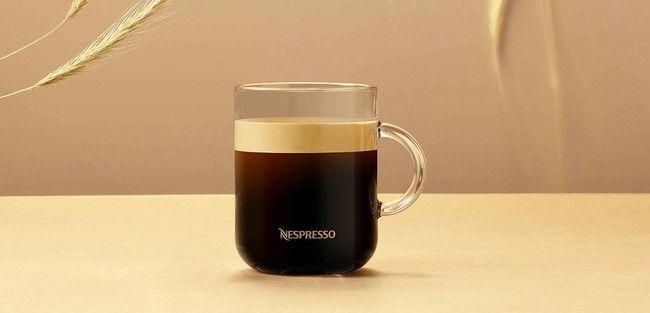 全てのネスプレッソのコーヒーを2022年までに「カーボン・ニュートラル」へ