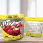 Happy Quality、AI技術を用いた独自栽培トマト『Hapitoma』が「ストレス緩和」の機能性表示を取得