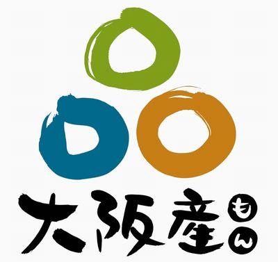 YACYBER、大阪府・大阪シティ信用金庫と連携。地元野菜をキャッシュレスで購入可能