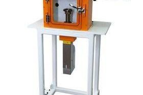 浪速工作所×カンブライト、小ロット多品種の缶詰が誰でも作れる「CANメーカー」を開発
