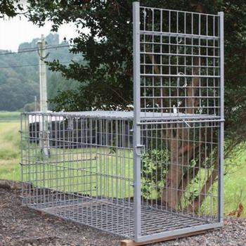 DMM Agri Innovation、鳥獣被害対策商材の拡大に向けてrefactoryと業務提携