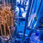 DIC、米デビュー・バイオテクノロジーと天然由来色素の新合成法に関する共同研究を開始