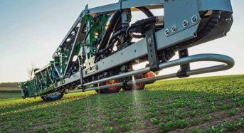 ボッシュとBASF子会社が合弁会社を設立。大規模圃場管理では世界トップになる可能性も