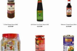 英国でジャパン・フード・エクスプレスと全農が資本提携。日本食材の拡販へ