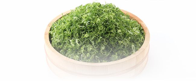 岡山薬品工業、農作物のEC開始・廃棄野菜を活用したバイオマスプラスチック開発も