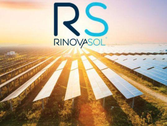 欧州市場・最大の太陽光モジュール企業が日本法人を設立。太陽光発電のサステナブル事業を普及へ