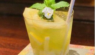 静岡県・世界お茶まつり2022の開催に向けて県産茶葉を使った「オリジナルカクテル」のレシピを公開